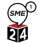 SME Package 1