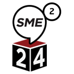 SME Package 2